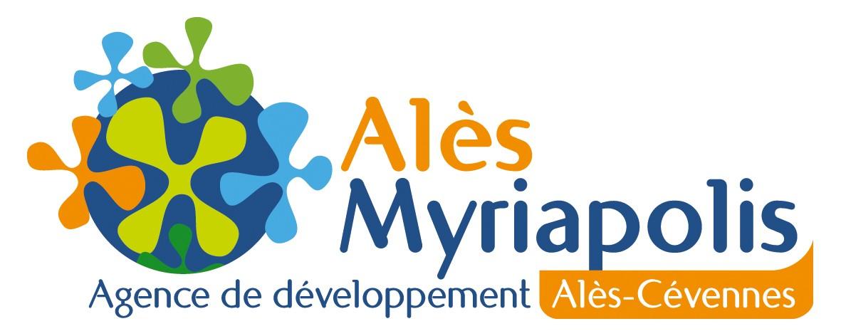 Accompagné par Ales Myriapolis