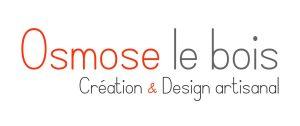 Atelier de menuiserie et de conception de meubles designs.