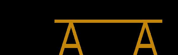 Atelier minassian logo