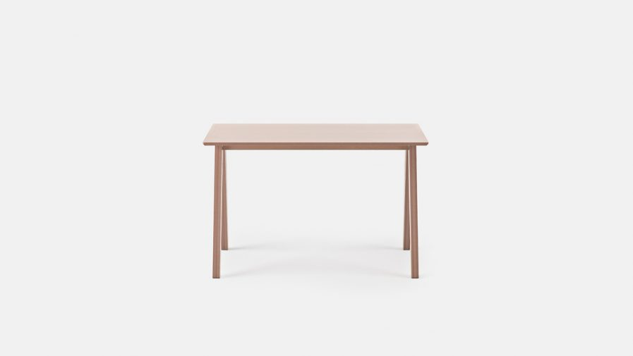 Meuble individuel design Olivia Desk