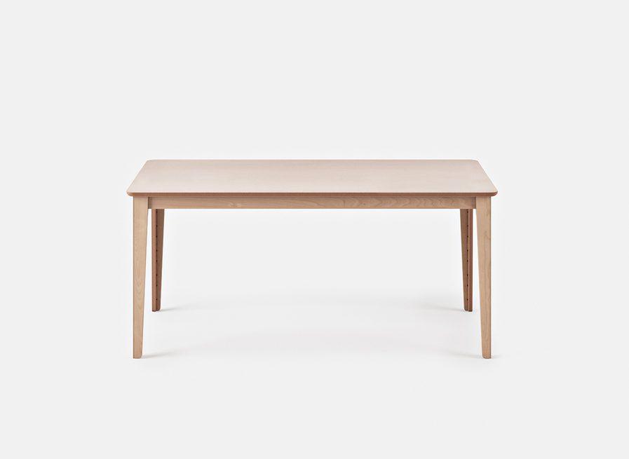 La table de réunion modulable par OpenDesk