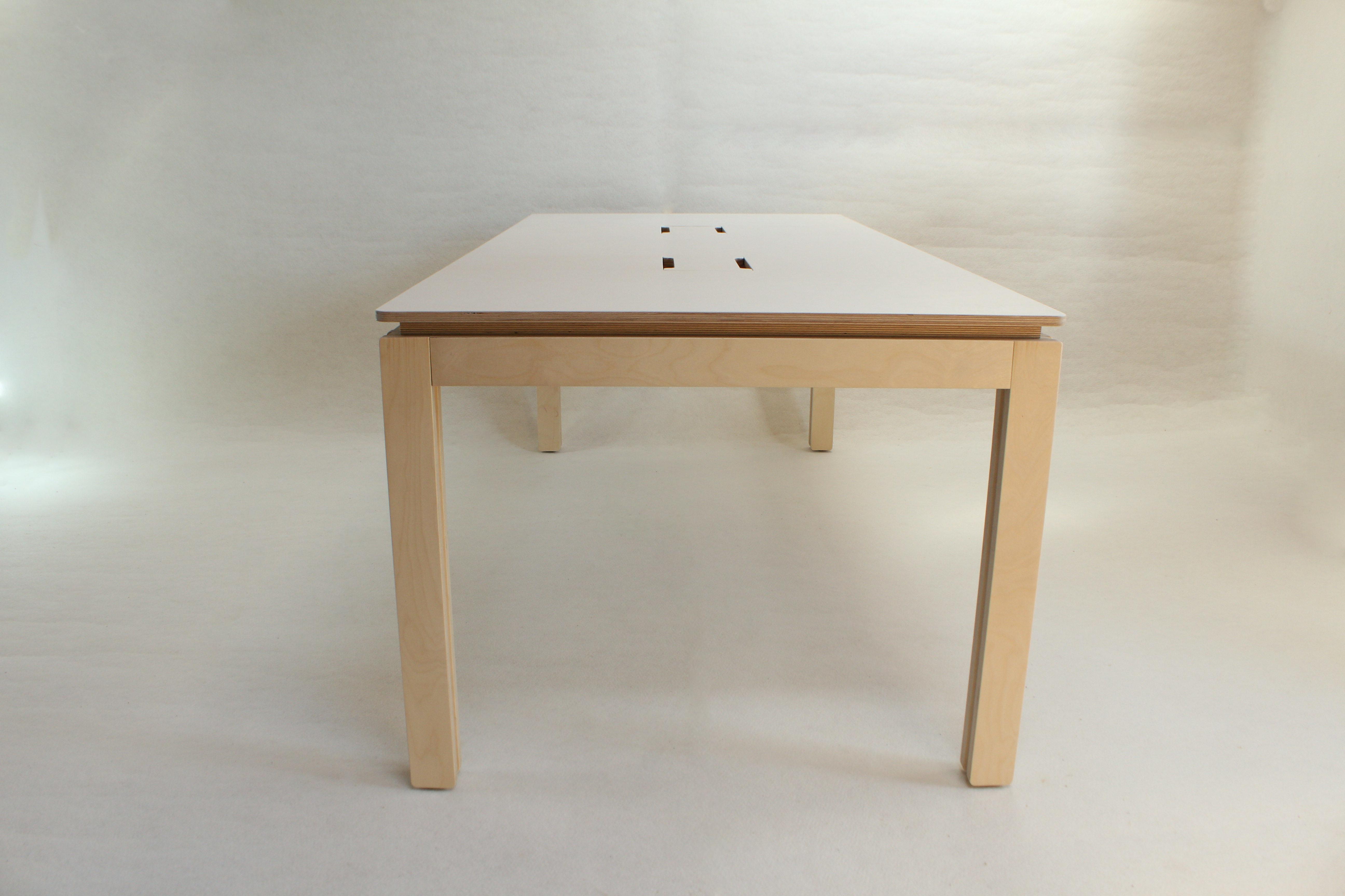 partage de bureau ubuntu 28 images bureau partag 233. Black Bedroom Furniture Sets. Home Design Ideas