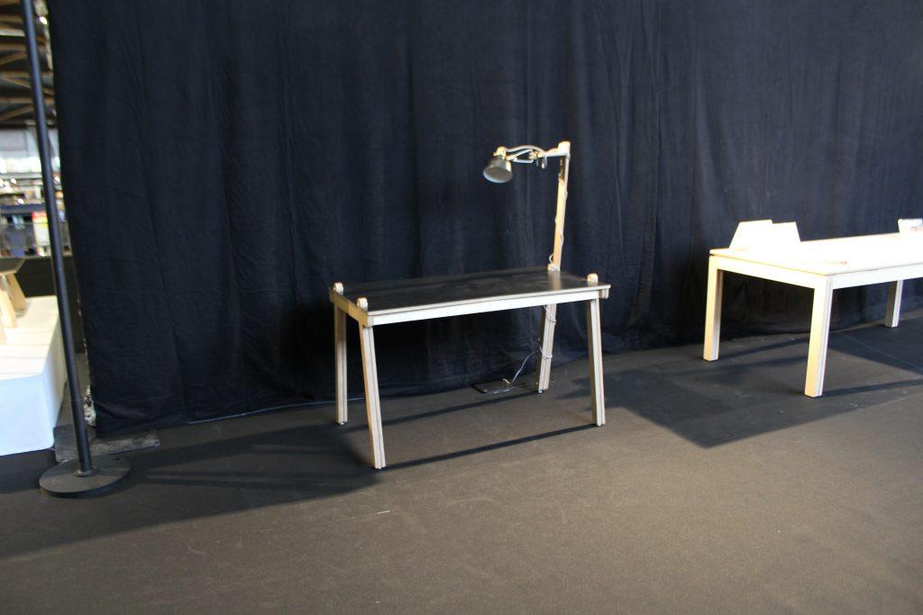 meubles de bureaux design