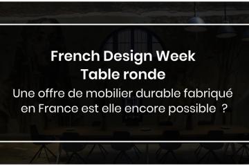 French Desing